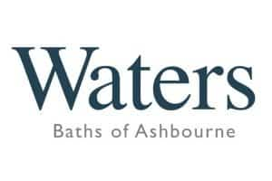 Waters Baths of Ashbourne