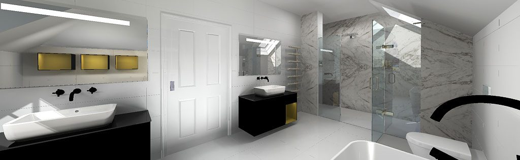 Bathroom Design Service Beauteous Bathroom Design Services