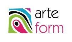Arte Form
