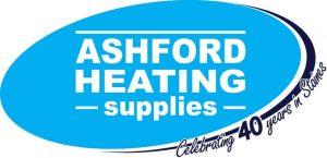 Ashford Heating Supplies
