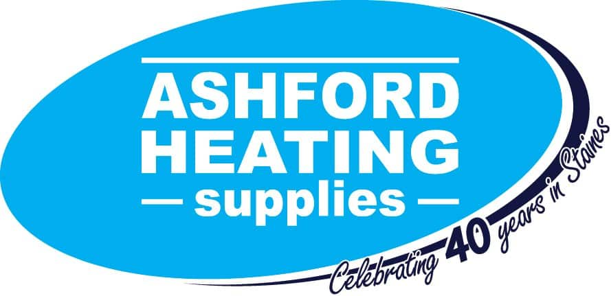 Ashford Heating Supplies