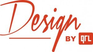 Design by QRL