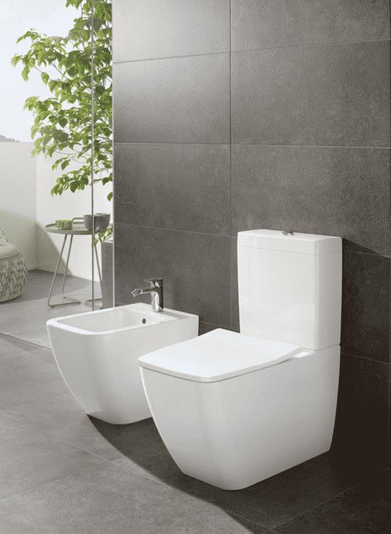 Designer Bathroom Showroom, Slough / Bathe & Beyond