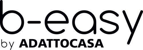 B-easy by AdattoCasa