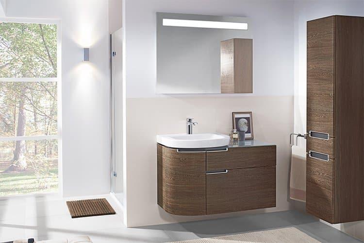 villeroy boch subway 2 0 range. Black Bedroom Furniture Sets. Home Design Ideas