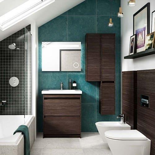 Wondrous Designer Bathroom Showroom Slough Bathe Beyond No Code Download Free Architecture Designs Scobabritishbridgeorg