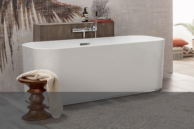 Designer Bathroom Showroom, Slough / Bathe U0026 Beyond