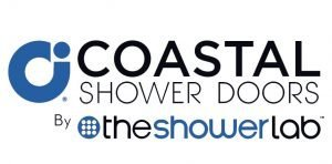 Coastal Shower Doors by TheShowerLab