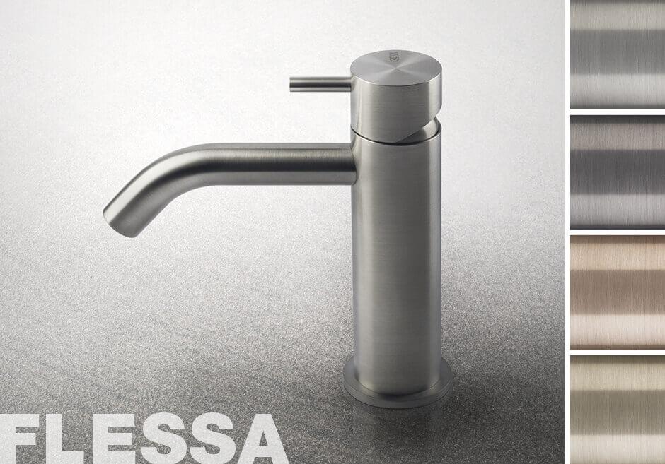 Gessi 316 Flessa