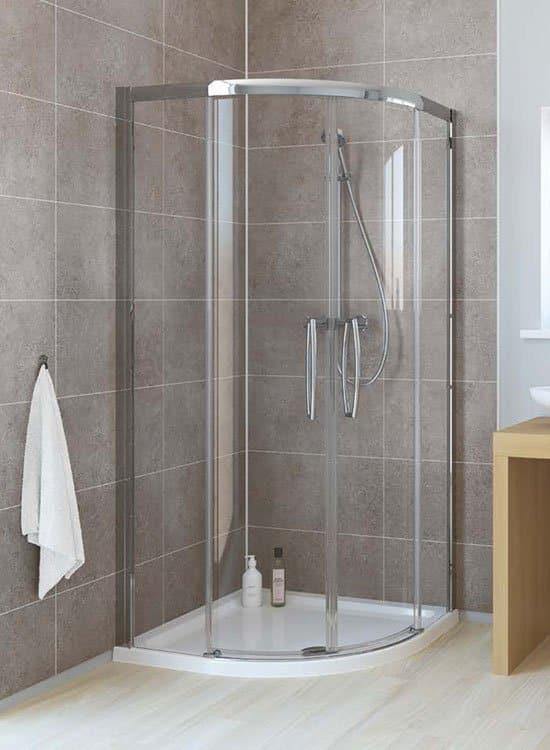 Designer Bathroom Showroom Slough Bathe Beyond Lakes Classic Low Threshold Double Door Quadrant Designer Bathroom Showroom Slough Bathe Beyond