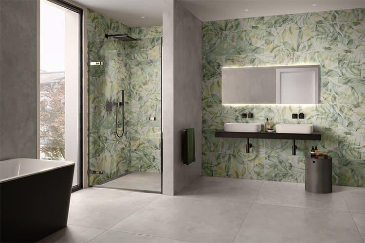 Designer Bathroom Showroom Slough Bathe Amp Beyond V Amp B
