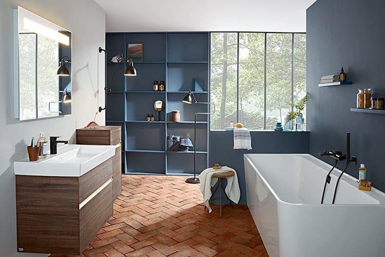 Designer Bathroom Showroom Slough Bathe Amp Beyond