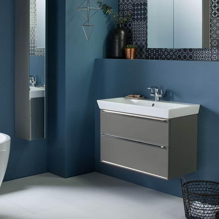 Designer Bathroom Showroom Slough Bathe Amp Beyond Roper
