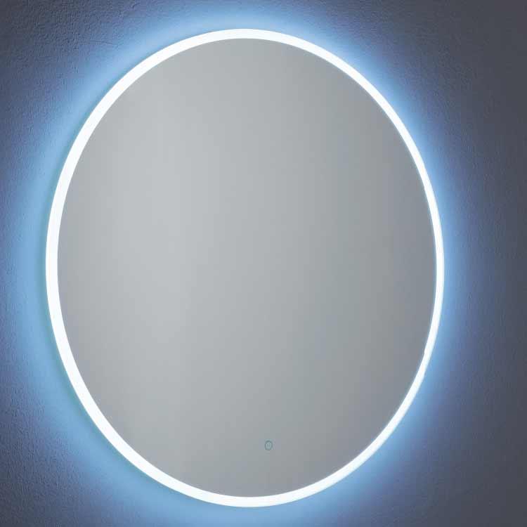 NoCode Eclisse