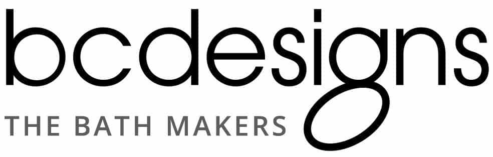 BC Designs