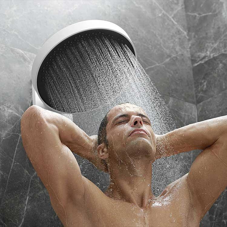 hansgrohe Rainfinity