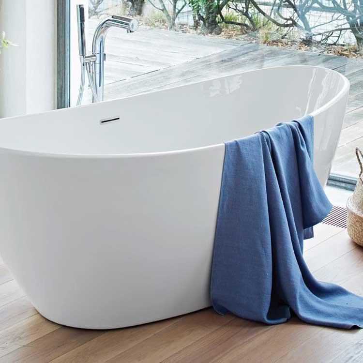 Waters Baths Spa
