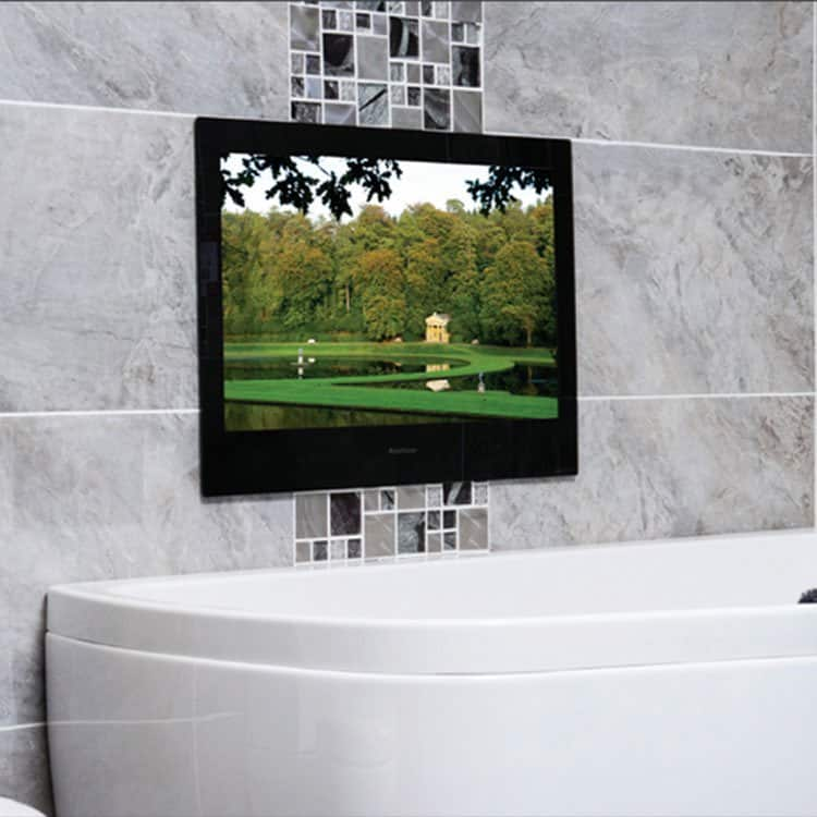 Proofvision Premium Waterproof TV