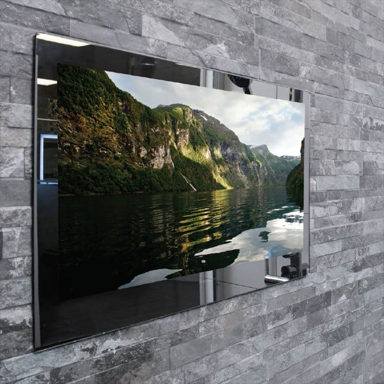 Proofvision Professional Bathroom TV