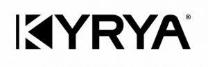 kyrya