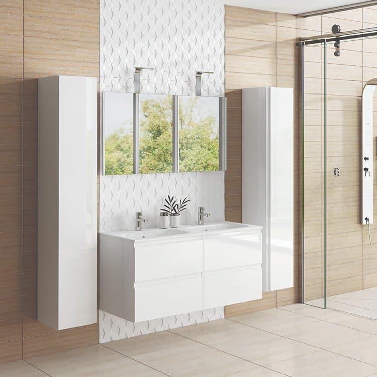 ECO Bathrooms Design